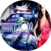 12.Little-Dj-NxT-Naa Sollurappa-Kanna Laddu Thinna Aasaiya Remix (DANCE-FLOOR SEASON-3)