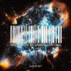 Neelix - You´re Under Control (Album Set 2013)