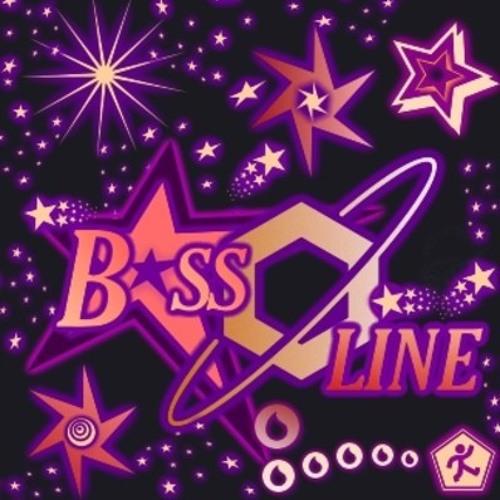 BASS'OLINE - Mental Domination (Original mix) - FINAL VERSION
