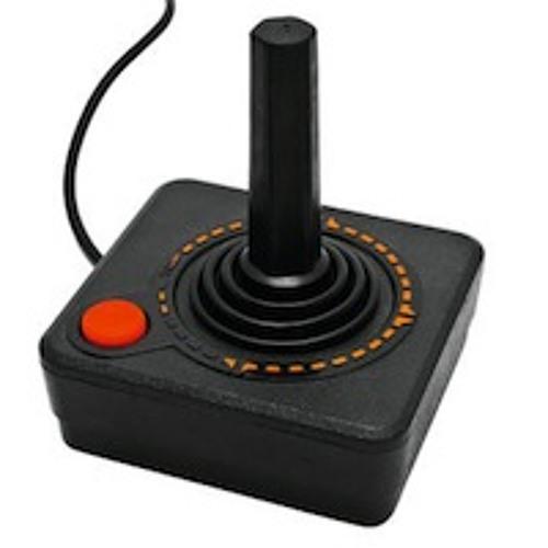Atari♥Star