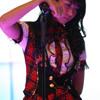 AKB48 medley guitar rock