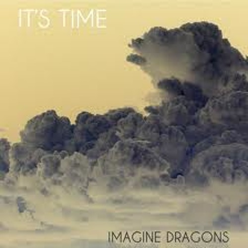 It's Time - Imagine Dragons (cover)
