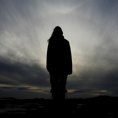 Lost soul - Prvgel