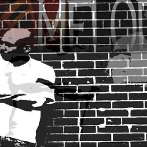 Melodiq - Proceed (RhymeSkillz Remix)
