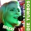 DIE TURBOS Demo Bonnie Tyler - It`s a Heartache (Mizzi)