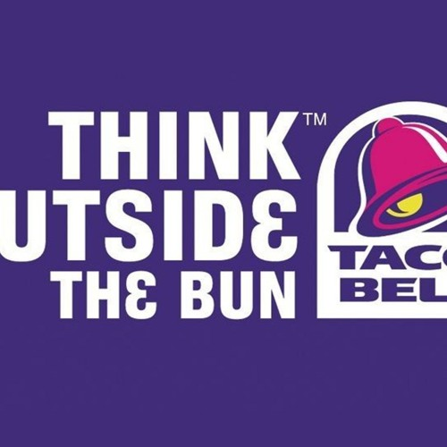 2Shoes - Taco Bell Feat Banx