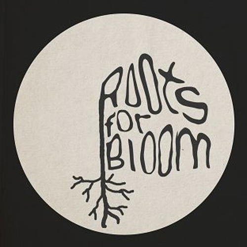 a lil snip of my remix i did for the vinyl only roots for bloom 002!