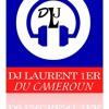 DJ LAURENT 1ER - TU ES FANTASTIQUE