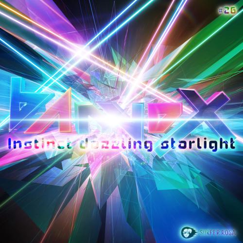 Banvox - Instinct Dazzling Starlight (Original Mix)