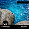 Drowning in your love (MiDiMAN rmx) / Anturage