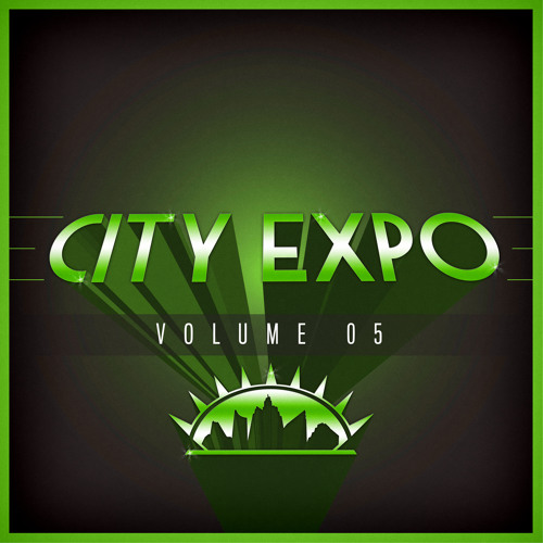 Andre Rigg, Bagagee Viphex13 - What is your name [Neptuun City]