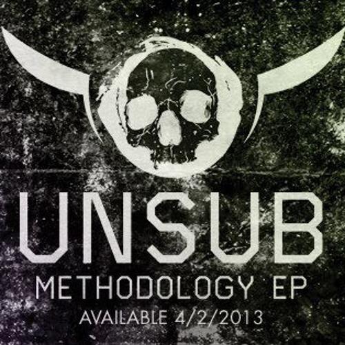 Unsub - Hassan [Requiem Audio] - Out Now!