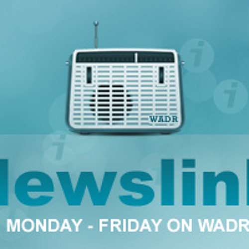 Newslink 2013-01-25 Second Edition