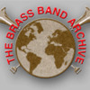 Brass Band Archive