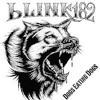 Pretty Little Girl (feat Yelawolf) - Blink 182 ( New Song )