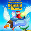 B.O. Bernard et Bianca