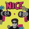 HipHop Dont Stop Radio Show #107 on 93,6 Jam FM NICEmix by TOMMY MONTANA & DAN GEROUS (Crux/Munich)