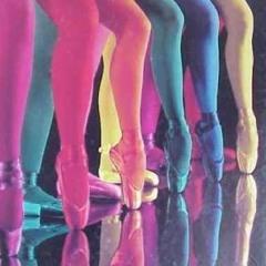 Dubtronic - Cosmic Disco   DJ-Mixes