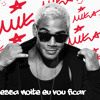 Micael Borges - Essa noite eu vou ficar (Single) mp3