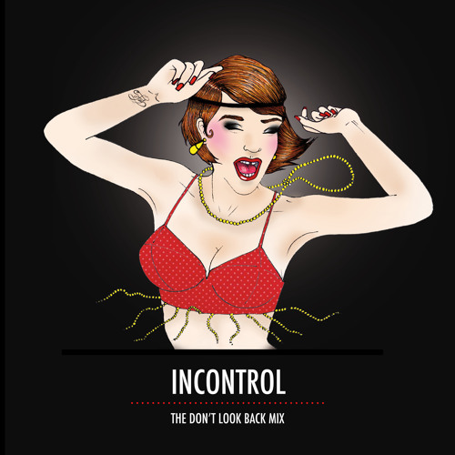 the don't look back mix « a trip to electro swing, future blues & soul 3.0 »