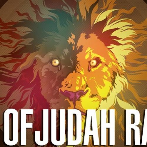 Bad Yard Sound - Dubplate Segment @ Lion Of Judah Radio
