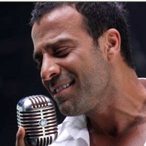 Joe Ashkar - Kenti Bel Sahra جو اشقر - كنتي بالسهرة