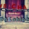 Ren and Chloe's The Chain