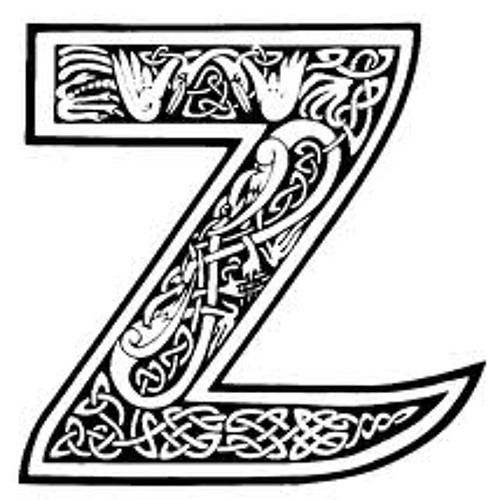 Projekt Z