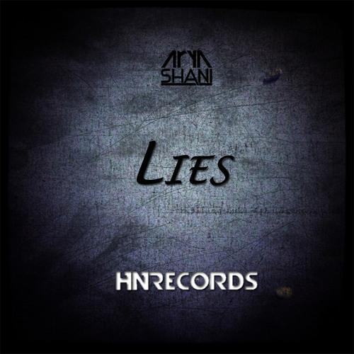 Arya Shani - Lies