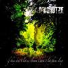 Magnutze feat. Geigerzähler - Tanz der Violinen (Original Mix) FREE DOWNLOAD 320kbps