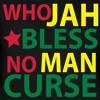 Dub FX/badmarsh&shri/cut&run/roots manuva jemoch mix