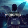 Give Me Love - Ed Sheran Cover (Duet)