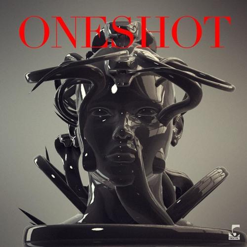 OneShot - Lice Meduze instrumental