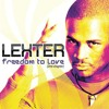 LEXTER Freedom to Love (radio edit)