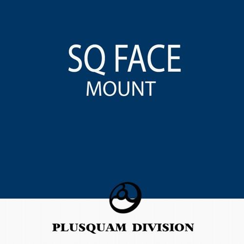 SQ Face - Lightmaker (Original Mix) [Plusquam Division]