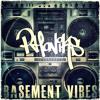 Phoniks - basement vibes - 01 mathematics - mos def (phoniks remix)