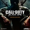 Download Call of Duty Black Ops - Damned (Zombies Title Screen) [MIDI] Mp3