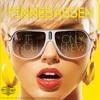 Finnebassen - If You Only Knew (Gary Corten & B.J.R  Remake)