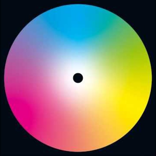 Four Tet 'Love Cry' Chris Woodward Edit