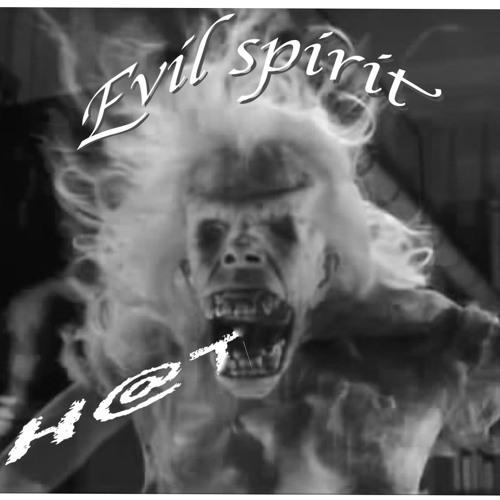 @Evil spirit@ 82