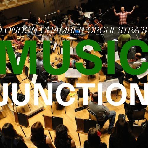 Kent: Section A Rhythm Group Melody