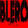 BLERO