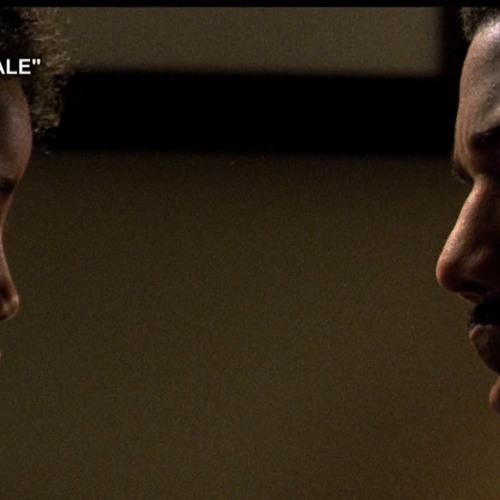 Fruitvale: Ryan Coogler's Debut Film on Bay Area Police Slaying of Oscar Grant the Buzz of Sundance