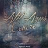 Afil Azur Beatz -  Yalnış Yazılan Yanlızlık (Part 2) (CEMRE ALBUM)