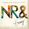 NR& (Nomi, Rampa, &ME) - Broken Toy // Snippet