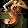 Schubert Auf dem wasser zu singen Live at Bozar