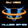 DJ VECI - JUST BOUNCE (HOME MIX)