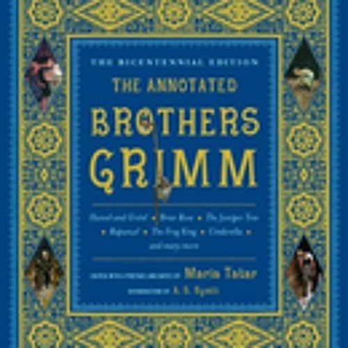 Revisiting the Brothers Grimm