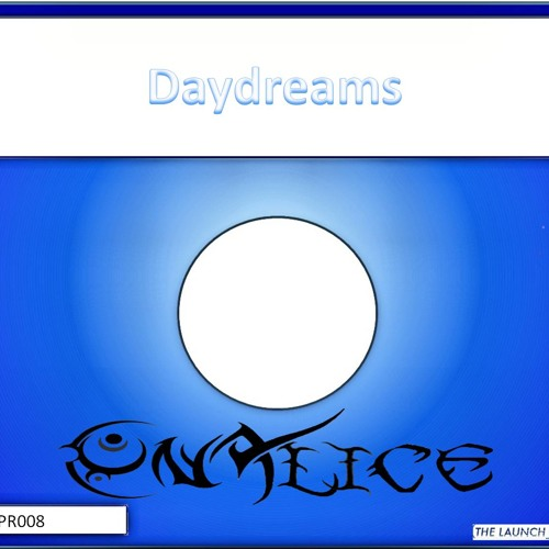Daydreams (Preview)