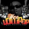 Lil Wayne ft. Static - Lollipop